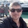 Евгений, 51, г.Адлер