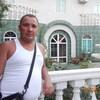 Андрей, 43, г.Инта