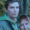 ден, 41, г.Юбилейный