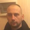 Андрей, 35, г.Белоусово