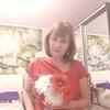 Анжелика, 50, г.Шимановск