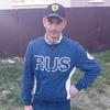 Иван, 27, г.Кохма