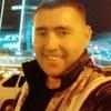 Тимур, 40, г.Самара