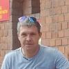 Андрей, 38, г.Гусь Хрустальный