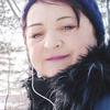 Наталья тырышкина, 57, г.Нерюнгри