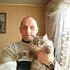александр, 50, г.Белинский