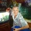 Андрей, 31, г.Нея