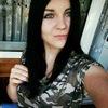 Ольга, 21, г.Грязи