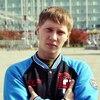 Кирилл, 24, г.Белогорск