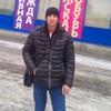 Максим, 34, г.Краснощеково