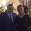 Юрий, 36, г.Вязьма