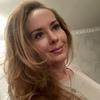 Наталия, 40, г.Санкт-Петербург