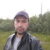 Рауф, 34, г.Мурманск