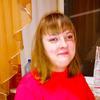 Елена, 30, г.Кашира