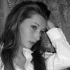 Ксения, 27, г.Бессоновка
