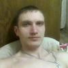Сергей, 37, г.Родионово-Несветайская