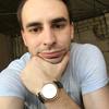 Иван, 26, г.Энгельс