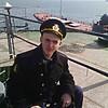 Евгений, 33, г.Комсомольск-на-Амуре