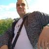 АНДРЕЙ, 40, г.Чайковский