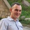 Егор PRIOZERSK, 28, г.Приозерск