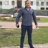 Шамиль, 33, г.Сатка
