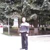 Зайдулла, 63, г.Нефтекумск