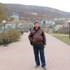 Сергуня, 39, г.Озерновский
