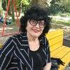 Лиза, 74, г.Карачаевск