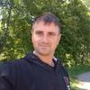 anatole, 33, г.Шаховская