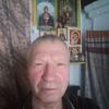 Александр, 66, г.Свободный