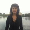 Анастасия, 32, г.Целина