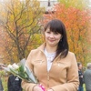Ирина, 27, г.Красноуральск