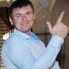 Роман, 40, г.Лабинск