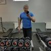 Михаил, 53, г.Солнечногорск