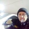 Игорь, 44, г.Орел