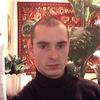 Сергей, 31, г.Антропово