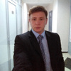 Марсель, 29, г.Екатеринбург