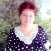 елена, 47, г.Новоорск