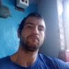 Алексей, 31, г.Новошахтинск