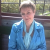 Алла, 46, г.Южно-Сахалинск
