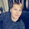 Екатерина Рагожене, 34, г.Вытегра