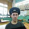 рома, 19, г.Иркутск