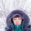Анна, 41, г.Белокуриха