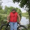 Игорь, 36, г.Лопатинский