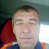 Сергей, 48, г.Ангарск