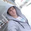 Даниил, 19, г.Рудня (Волгоградская обл.)