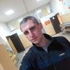 Жекa, 28, г.Анива