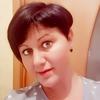 Анастасия, 33, г.Куйбышев (Новосибирская обл.)
