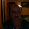 сергей, 59, г.Верхняя Хава