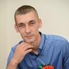 Алексей, 29, г.Ковылкино